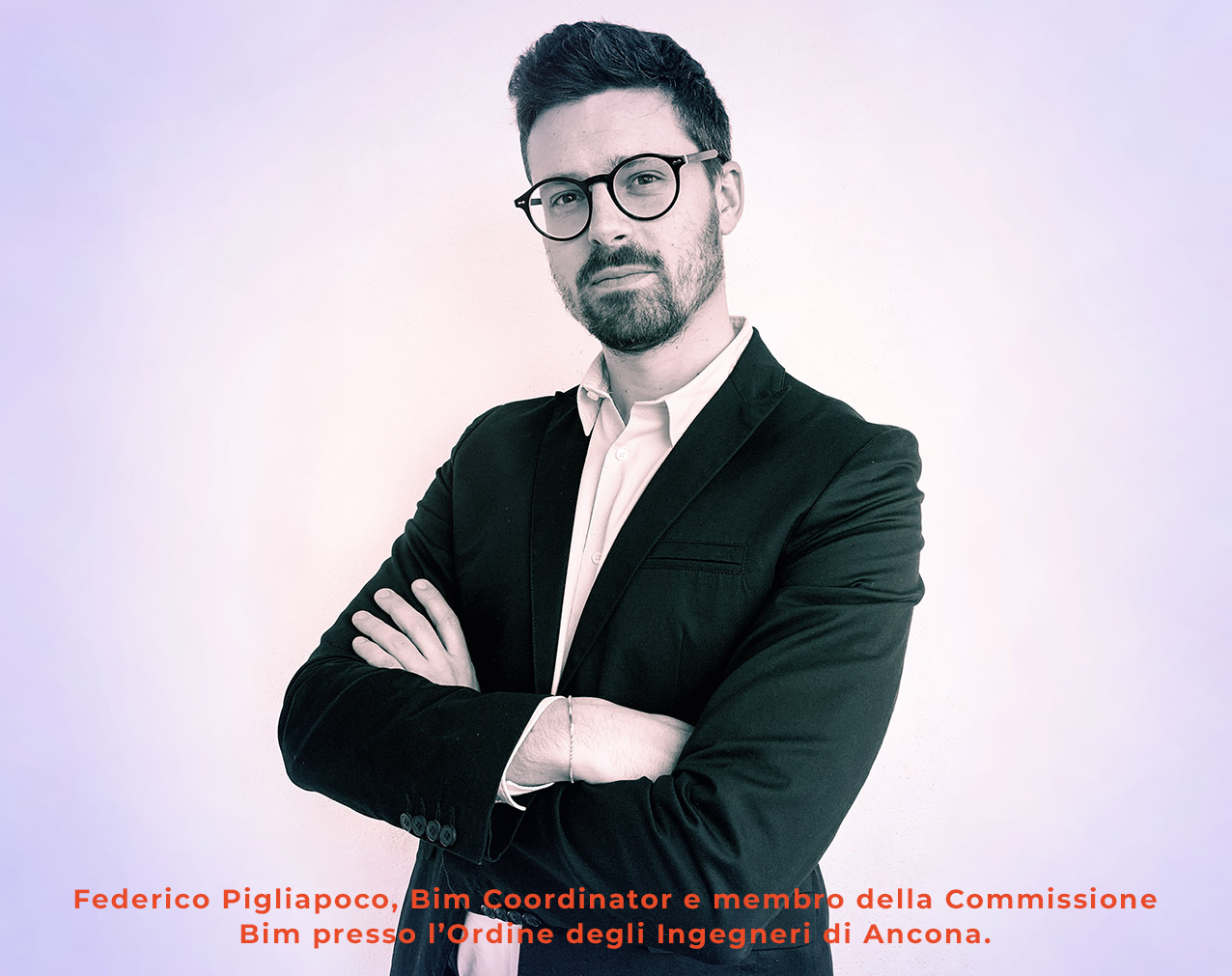 Federico_Pigliapoco rosso