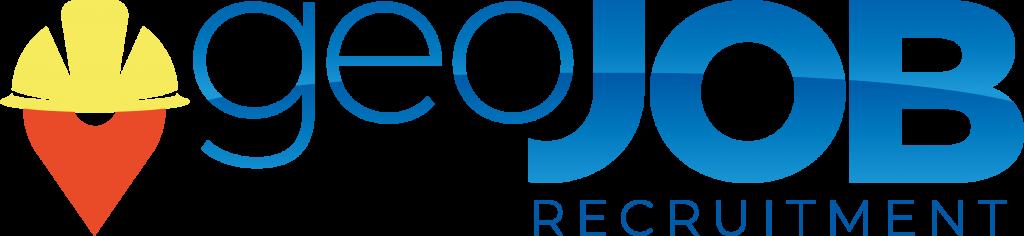 logo-geoJOB-Recruitment