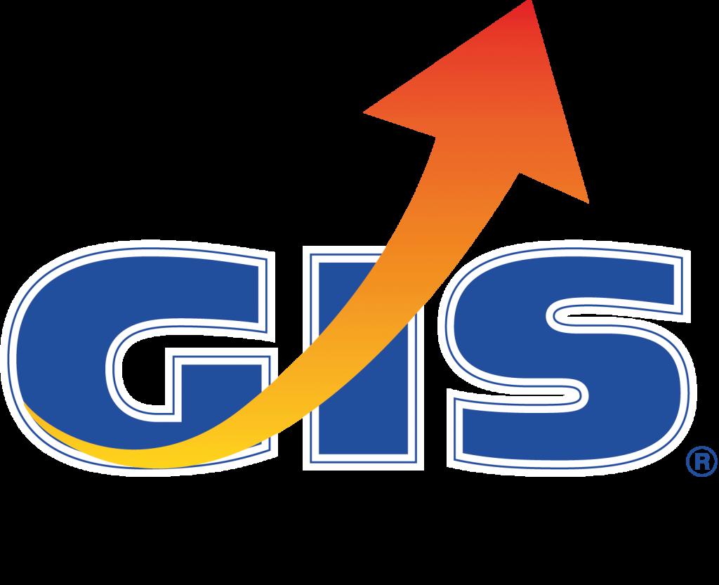 logo-gis-expo-2019