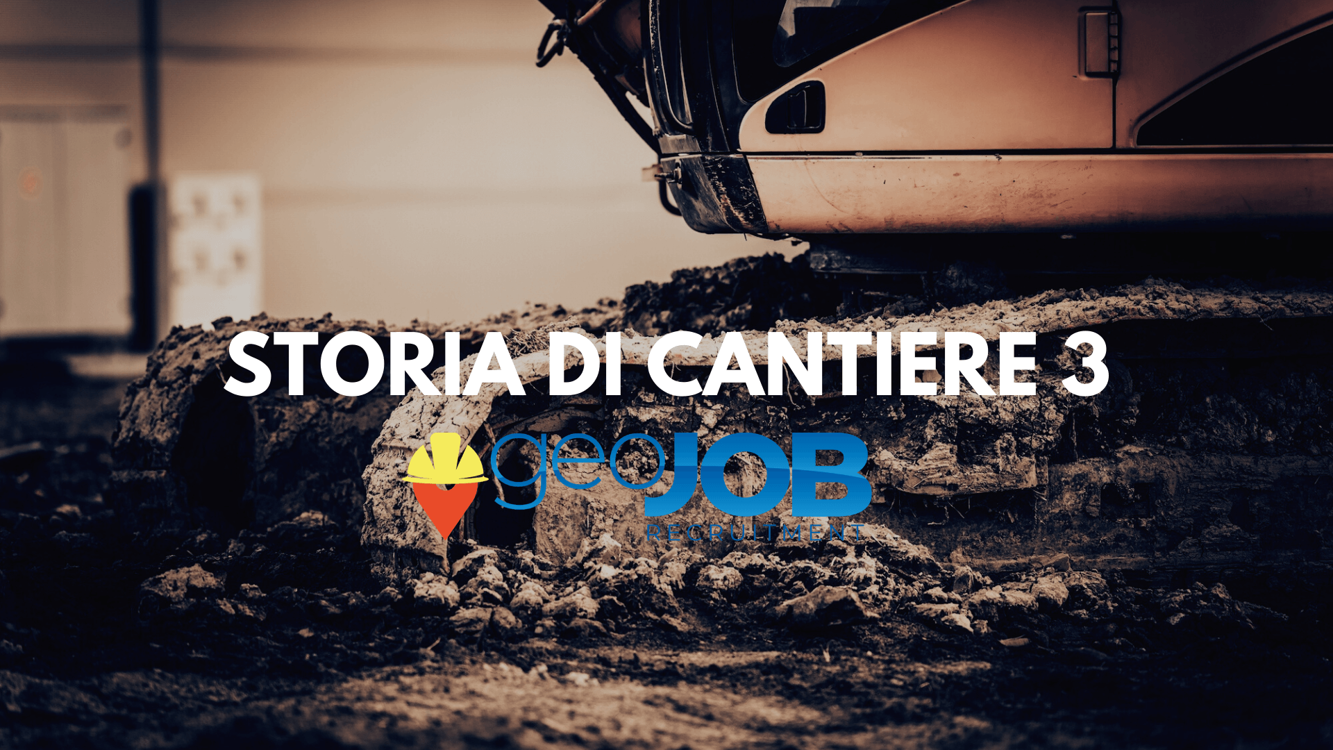 STORIE DI CANTIERE 3