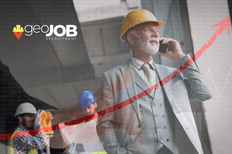 Le persone al centro del lavoro, della salute e dell'economia